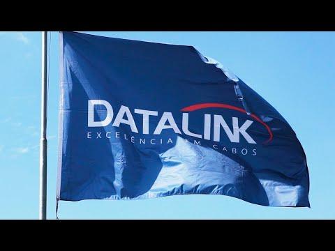Vídeo Institucional DATALINK 2020