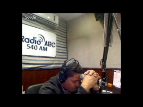 RADIO ABC EN VIVO