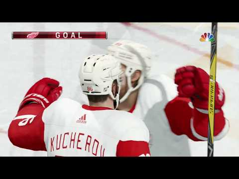 What Is YOUR BREAKING POINT ?? | NHL 18