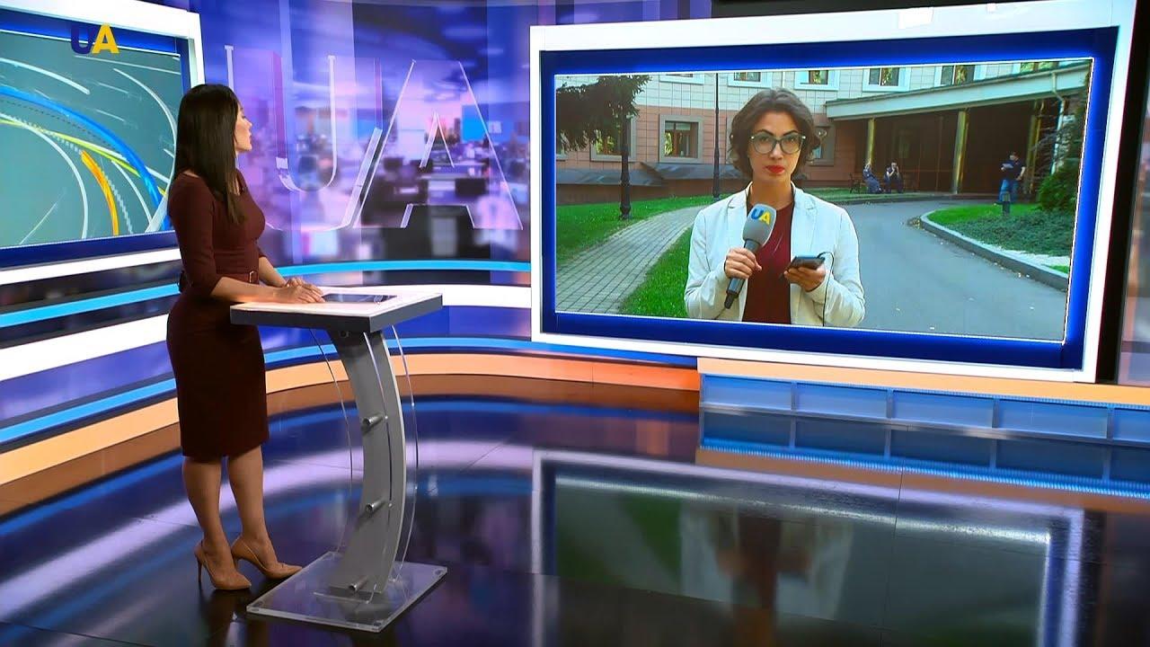 meditsinskie-osmotri-foto-video-yutyub