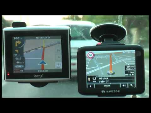 XE5Rt0wtEEI on sygic gps navigation full europe maps