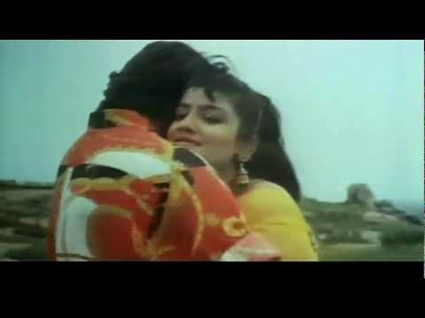 Chaaha To Bahut (Eng Sub) [Full Video Song] (HD) With Lyrics - Imtihaan