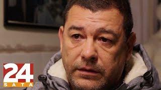 Onoga koji sve zna su uhitili, ispitali i pustili: Brat i otac traže nestalog Stjepana Bestrcana