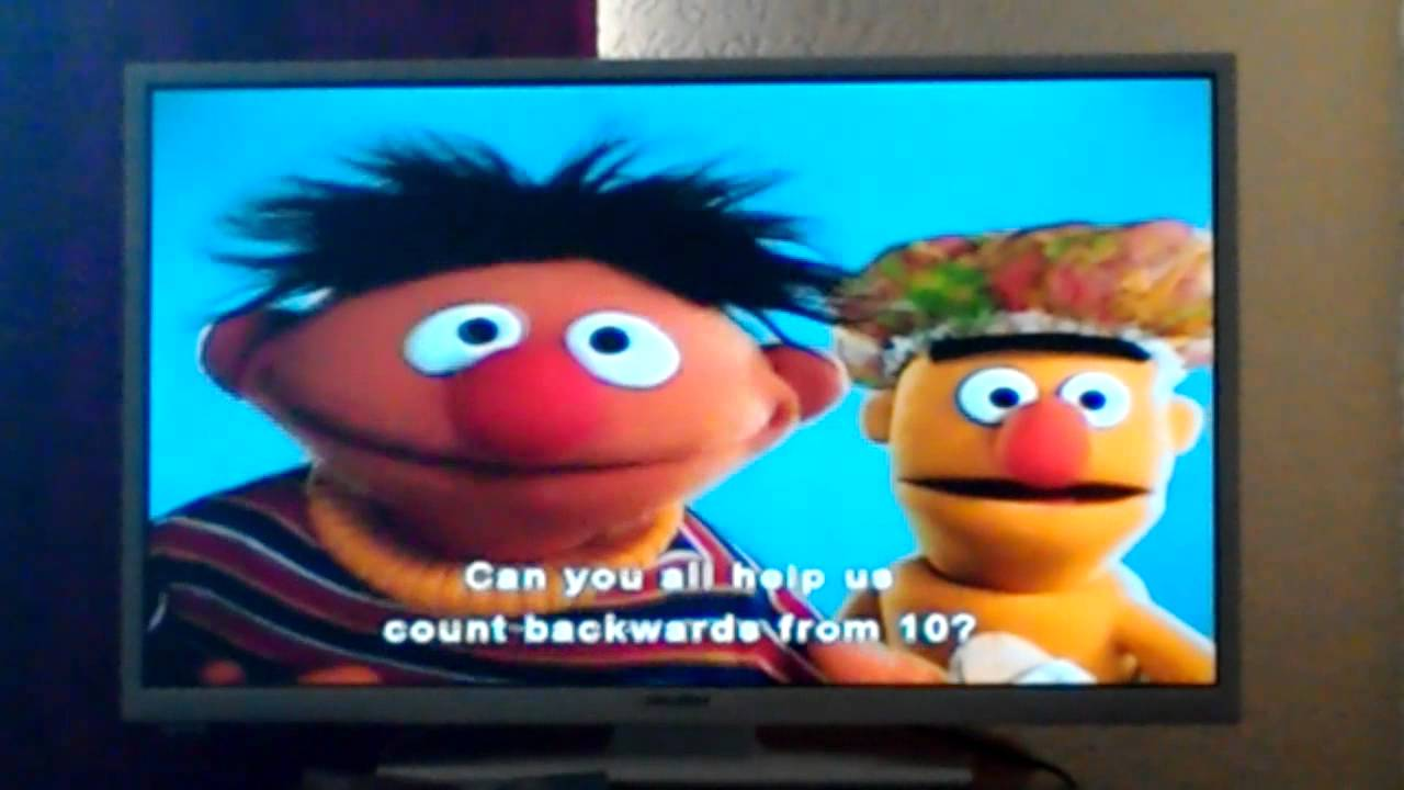 Elmo in grouchland  bert and Ernie1  YouTube