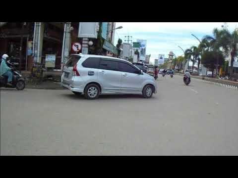 Kota bireun, Aceh