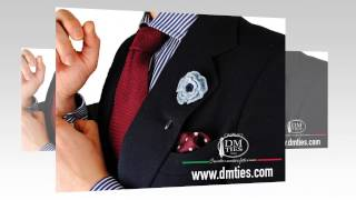 Italian Neckties Fashion Scarves Silk Scarves Wholesale, Factories & Brands