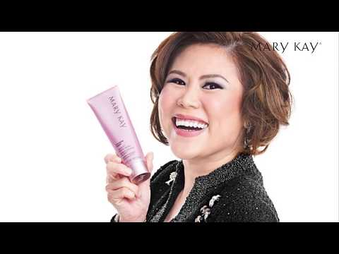 Mary Kay National Sales Director – Jane Lee