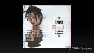 Ozuna-Carita de ángel /odisea album