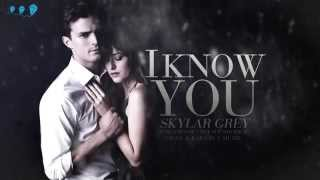 [Vietsub by E-Muzik] I Know You - Skylar Grey {KITESVN}