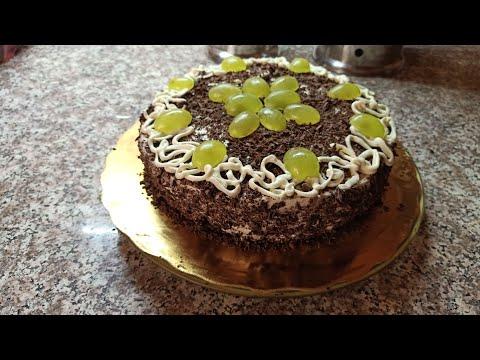 recette-de-gâteau-au-chocolat