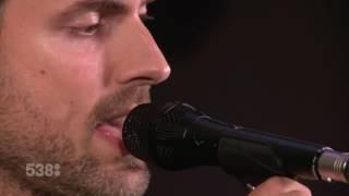 Haevn - Lovelorn | Live bij Evers Staat Op