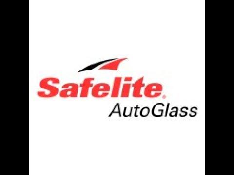 Safelite Repair Safelite Replace (EarRape)