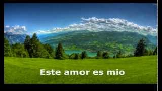 Shania Twain - When you kiss Me (subtitulos en español)