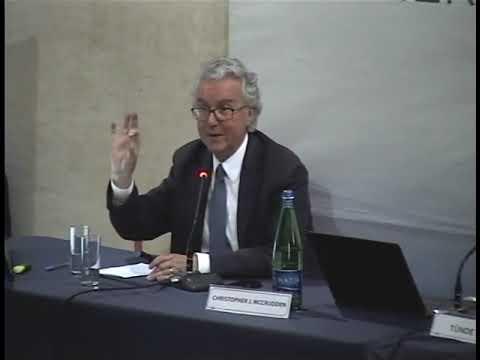 5  Human Rights Protection in Public Procurement   C  McCrudden   T  Tatrai