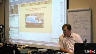 Комплекс приборов для проведения энергоаудита(Технические характеристики приборов, входящих в состав комплектов для энергоаудита: http://www.technoac.ru/product/127-devic..., 2011-09-16T06:11:31.000Z)