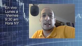 Punto 9 del 6 de Julio del 2016 - Noticias Forex