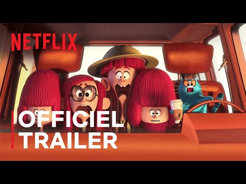 the-willoughbys-|-officiel-trailer-|-netflix