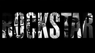 Noise & Sunmantra - ROCKSTAR