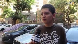 بالفيديو.. الاسطورة في كل بيت مصري