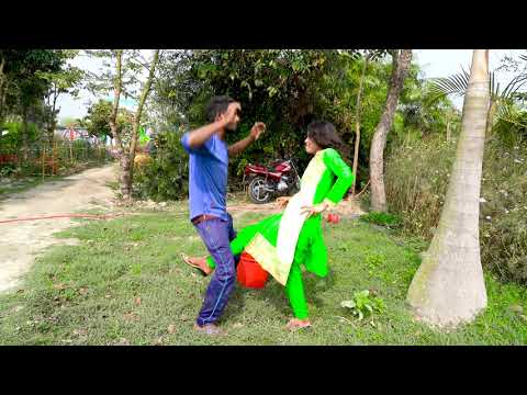 Very Funny Stupid Boys_Top Comedy Video 2020_Try Not To Laugh_Episode 117_By Maha Fun Tv