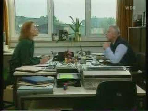 Sex Im Büro Video