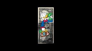 [FREE] Hotboii x Lil Tecca x Lil Mosey Type Beat 2021 - Stashin l Hype Trap Rap Instrumental