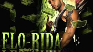 Flo Rida & Brianna - Boom Shaka Laka