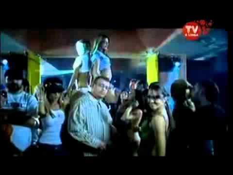 Tataee feat Cristina Tu imi spui