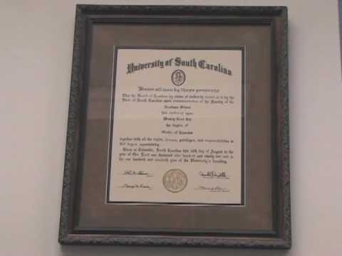 Atlanta GA Criminal Defense Attorneys Wesley Kent Hill LLC