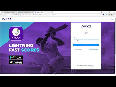 How to Delete All Yahoo Emails in 3 Clicks- Quickest Way