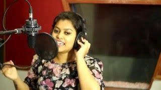 Studio Round (Kolkata) - ft. Dilasa - Chupke Se Lagja Gale (Saathiya)