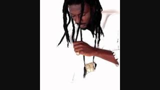 SAMINI -music