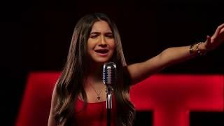 Смотреть клип Shaira - En Dónde Está Tu Amor