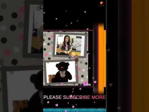 Download 😘 zindagi ki mehak 😘 MEHAK AND SHURYA NEW VIDEO....❣️MEHRYA STATUS CLUB (SHORTS)