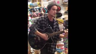 Brighton oddballs song by luis