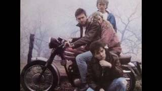 Watch Prefab Sprout Faron Young video