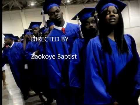 Shreveport, Louisiana Woodlawn High School Class of 2012