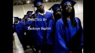 Shreveport, Louisiana Woodlawn High School Class of 2012