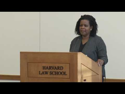Annette Gordon-Reed | Black Citizenship and the American Experiment: The Continuing Quest