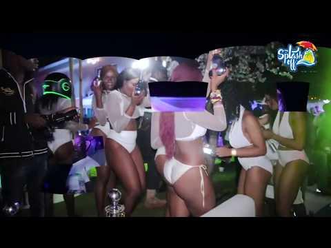 SPLASS OFF LAGOS, POOL PARTY IN NIGERIA thumbnail