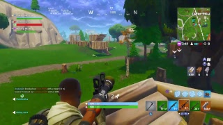 Mike fortnite funny moments #187