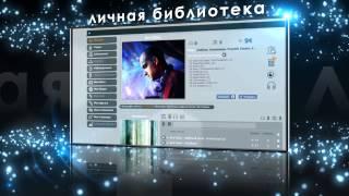 Новый trance, house, слушать онлайн 2012