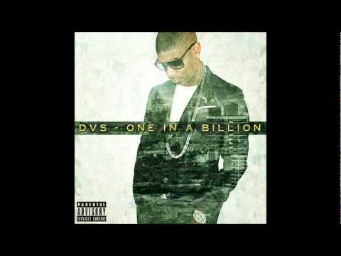 DVS-Butters ft. Yungz Tef [Produced By Loco] (One In A Billion)
