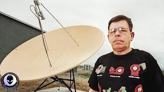 The Truth Of What Happened To Art Bell..