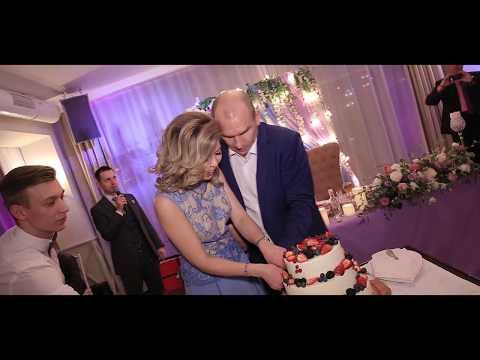Юбилей 25 лет совместной жизни