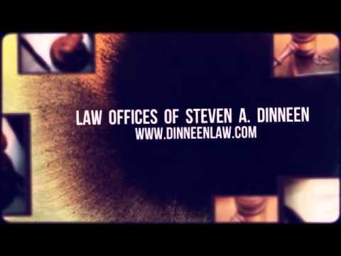 San Jose Divorce Lawyer –  DinneenLaw.com