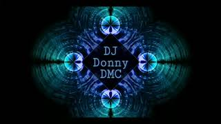 Download lagu Funkot Melingser 2018  -  DJ Donny DMC 22 04 00 47 Funkot Mixtape