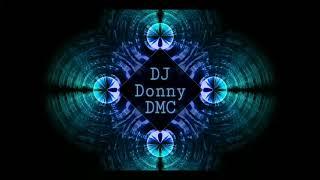 Funkot Melingser 2018  -  DJ Donny DMC 22 04 00 47 Funkot Mixtape