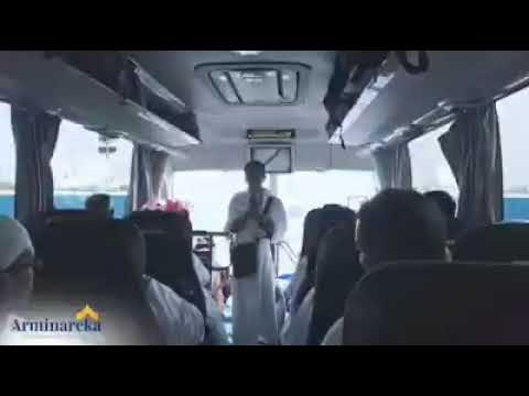 Link Download: http://www.4shared.com/video/7zosbJNM/Dokumentasi_Haji_Plus_Arminare.html Video ini s.
