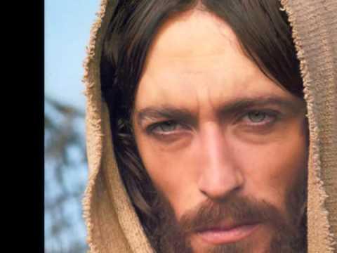 MAZMUR 27 (TUHANLAH PELINDUNGKU)